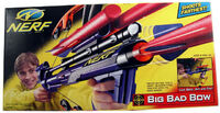 05Nerf-Big-Bad-Bow