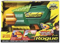 RogueAirWarriorsBox
