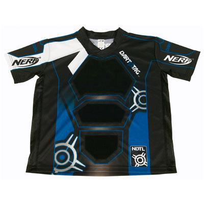File:Official Competition Jersey (Small Blue).jpg