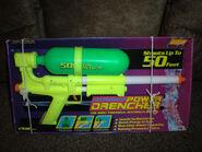 PowerDrencherBox
