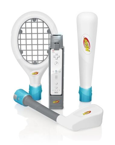 File:Npelican-wii-nerf-sports-pack-20071012043852106-000.jpg