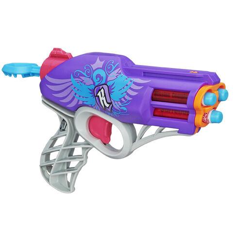 Ficheiro:Nerf Rebelle Messenger blaster.jpg
