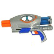 File:Nerf-air-tech-3000.jpg