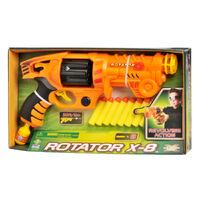 RotatorX8-box