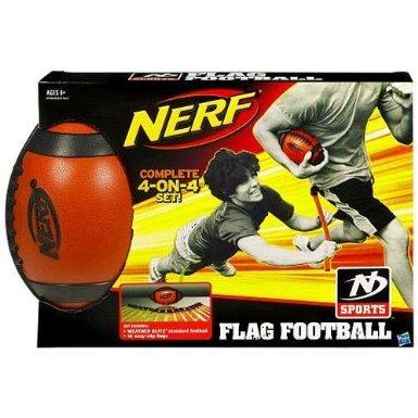 File:FlagFootballBox2.JPG
