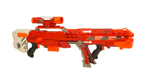File:Red-longshot-cs6.jpg