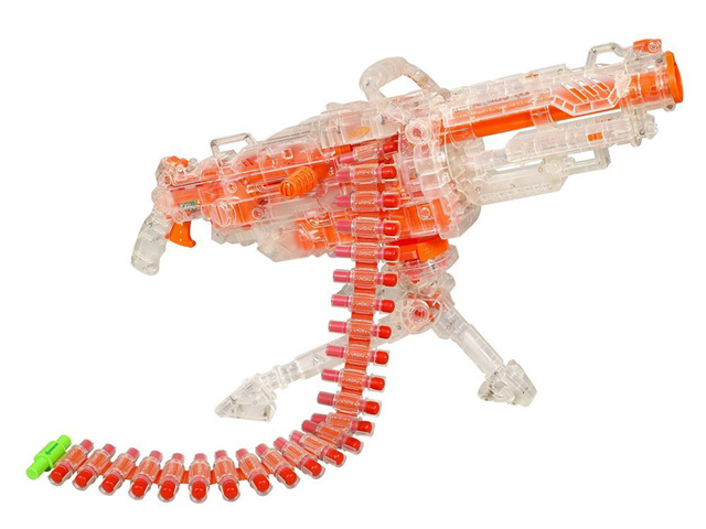 File:Nerf Clear Series Vulcan EBF-25 - 02.jpg