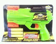 JaguarBoxGreen3