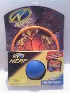Nerfoop1998