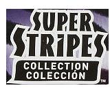 ファイル:SuperStripesCollectionlogo.png