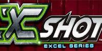 X-Shot Excel