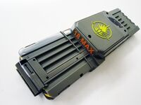 Fireflyclip