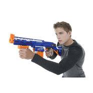 Retaliator-Model2