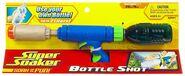 BottleShot2008-2