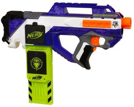 File:Nerf elite rayven.jpg