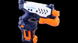 NERF-SUPER-SOAKER-SHOT-WAVE-471660-952350