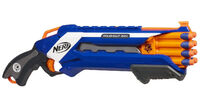 Nerf+N-Strike+Elite+Rough+Cut+2x4-+Preview+02