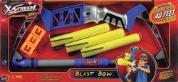 Blast Bow-1