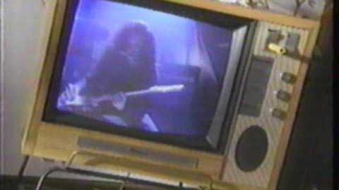November 1994 WPWR kids commercials (part 13)