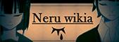 Wikia Neru World