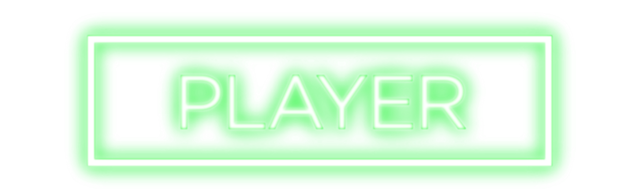 File:Player.png