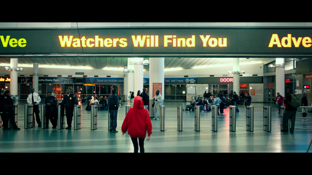 File:Watchers Will Find You.png