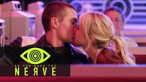 Nerve (2016 Movie) Official TV Spot – 'Say Yes'