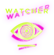 File:Watcher Icon.png
