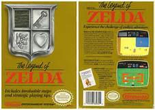 File:Box Art Zelda.jpeg