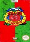 AttackOfTheKillerTomatoes