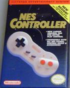 NewStyleNESController