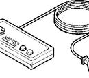 List of Nintendo Entertainment System Parts