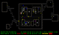 UnNetHack.png
