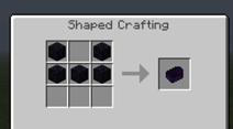 File:212px-Receta del bote de obsidiana.png