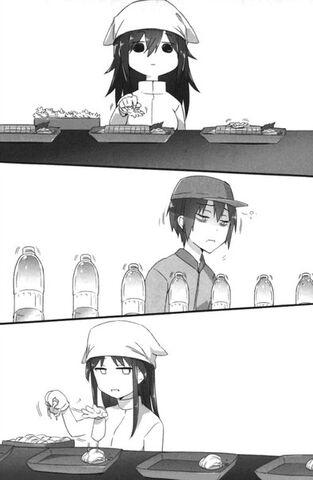File:Light Novel v5 05.jpg