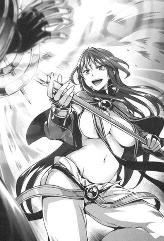 File:Light Novel v7 07.jpg