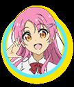 File:Nanako-icon.png