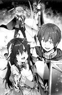 Light Novel v4 02