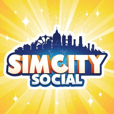 File:SimCity Social.jpg