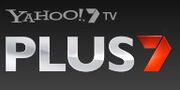 Plus7-logo