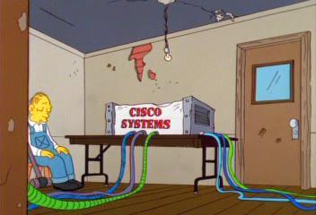 File:Cisco.jpg