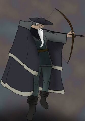File:Old Tim the Wizard.jpg