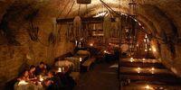 Absalom Tavern