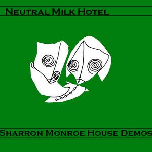 Monroe House Demos