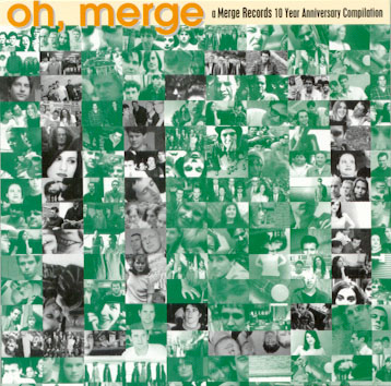 File:Oh Merge.jpg