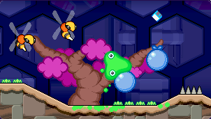 File:Promo of slime 3.png