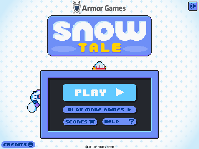 File:Snowtale-menu.png