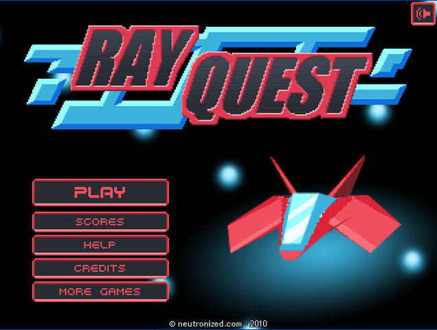 File:Rayquest-menu.png