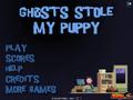 Thumbnail for version as of 06:22, November 30, 2011