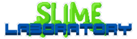 SlimeLaboratoryLogo